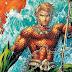 Liga da Justiça: O Trono de Atlantis ganha trailer