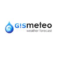 gismeteo-logo-icon