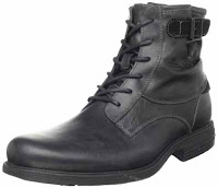 fashionable-boots-steve-madden-men