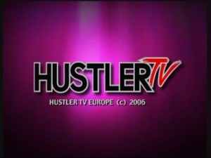 Consider, hustler channel online accept. opinion