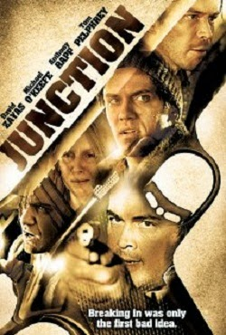 Watch Junction (2012)