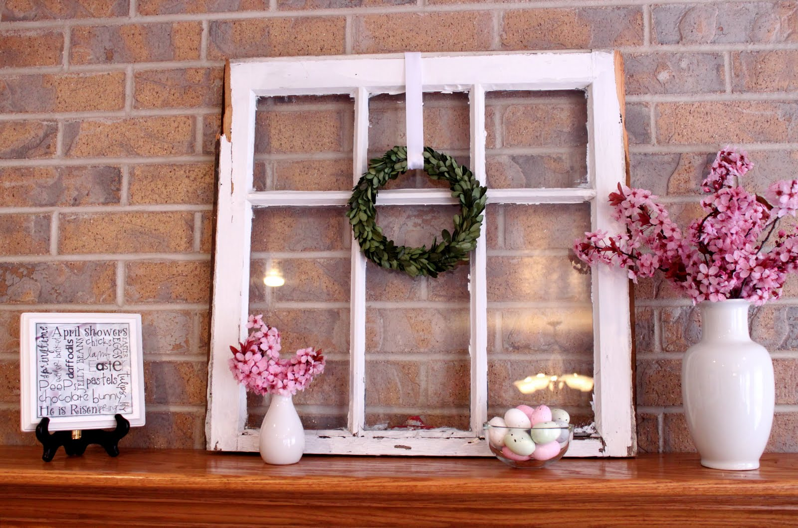Home Interior Pane Picture Best 25 Window Pane Pictures Ideas On