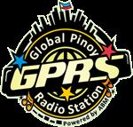 GPRS Online