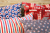 http://olives-n-okra.com/patriotic-throw-pillows-/