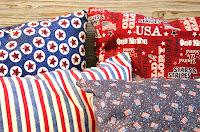 http://olives-n-okra.com/patriotic-throw-pillows-/