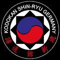 Kodokan Shin-Ryu Germany