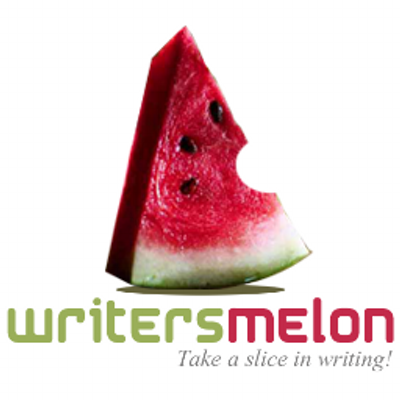 Writers Melon