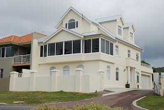 House Designs Australia on New Home Designs Latest   Australian Homes Design