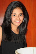 Anajli latest Still,Anjali Hot still,Anjali new Still