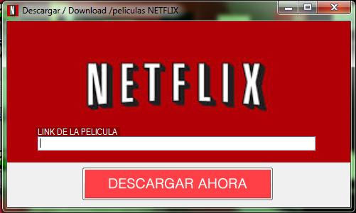 [Ayuda] Cerrar sesión Netflix... imposible [Resuelto] Thank