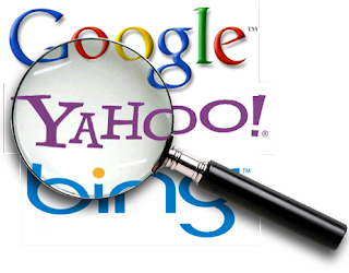 12 Ways toward get traffic toward your website or blog