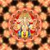 ganesh chaturthi SMS in Hindi 2011 | Vinayaka Chaturthi Text messages |Lord Ganesha pictures 2011