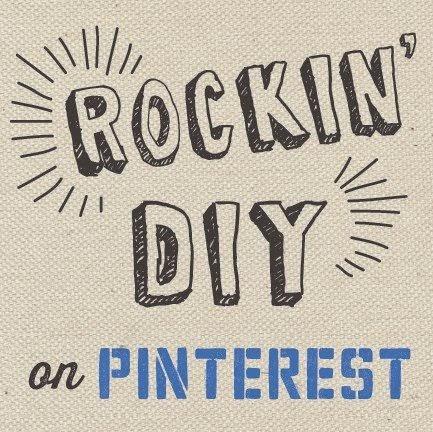 Els DIY més molons a Pinterest!