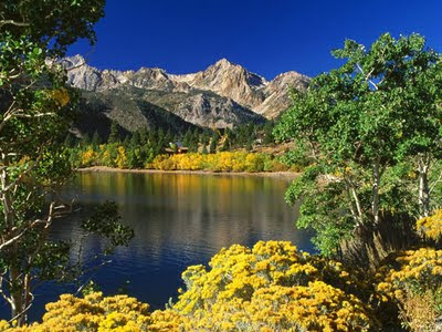The most beautiful place in the world Most_beautiful_nature_in_the_world