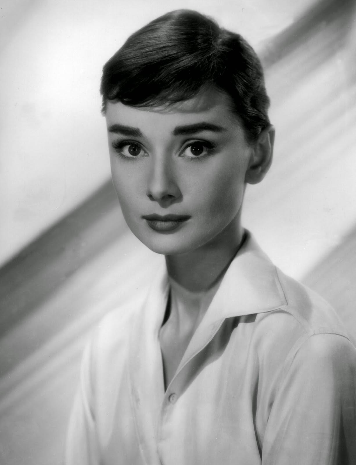 Audrey Hepburn Beatnik Ecosia