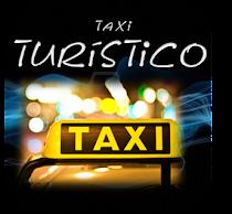 Taxi Turìstico