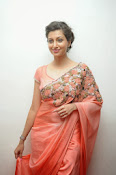 Hamsa Nandini photos at Legend audio-thumbnail-4
