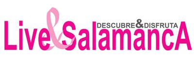 Salamanca Vivela