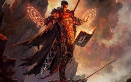 X Men Legends Magma Trollish Delver: 5 awe...