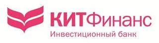 КИТ Финанс Инвестиционный Банк