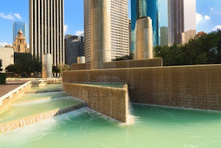 downtown-attorneys-office-houston-texas