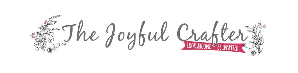 'd Joyful Crafter
