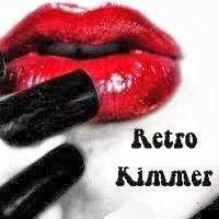 Retro Kimmer