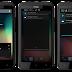 HTC One X Rom Update (Güncelleme) Hatası Çözümü
