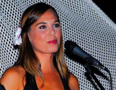 Aula Musica Ateneo: Taller de Canto con Vicky Luna