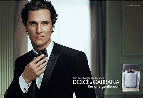 busybeeroom welcomes you dolce gabbana the one. Black Bedroom Furniture Sets. Home Design Ideas