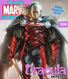 Dracula (modern)