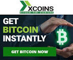 Get Bitcoins With PayPal!