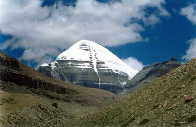 kailash mansarovar by helicopter with Mesmerizing Experience Of Kailash on Kailash Mansarovar Yatra By Helicopter in addition Shimla Manali Tour Package moreover Experience Nepal Package moreover Chardham Yatra besides Mount Kailash Mansarovar Photos.