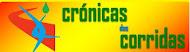 Calendário de Provas - Carlos Castro