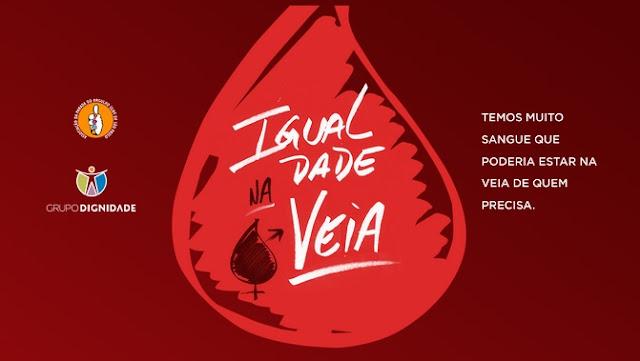 http://www.igualdadenaveia.com.br/