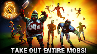 ReKillers v1.0 for Android