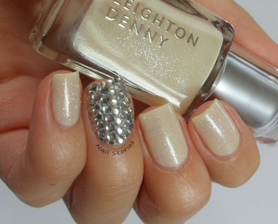 Nail stories my las vegas nails what would you wear my las vegas nails what would you wear prinsesfo Image collections