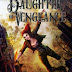 Daughter of Vengeance - Free Kindle Fiction