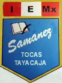 SAMANEZ