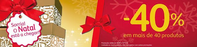 http://www.oboticario.pt/pt/catalogo/outlet/