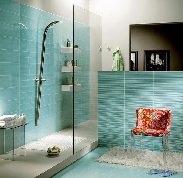 6135 صور ديكورات و تصاميم حمامات رائعة و مبتكرة
