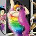 <strong>Jogo de luta 'Ultimate Gay Fighter' traz duelos de drag, gogoboy, lésbica, bi, urso e fashionista</strong>