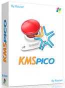 KMSpico v5.1 Final Activator