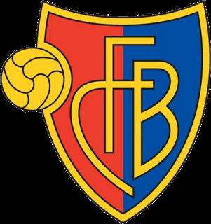 JOGOS EFETUADOS FC_Basel
