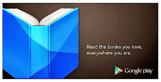 Download Google Play Book