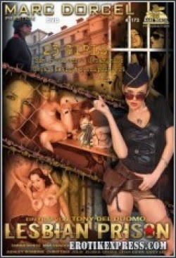 Prision de Lesbianas – Español