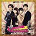 [Album] Various Artists - Trot Lovers OST Special Edition