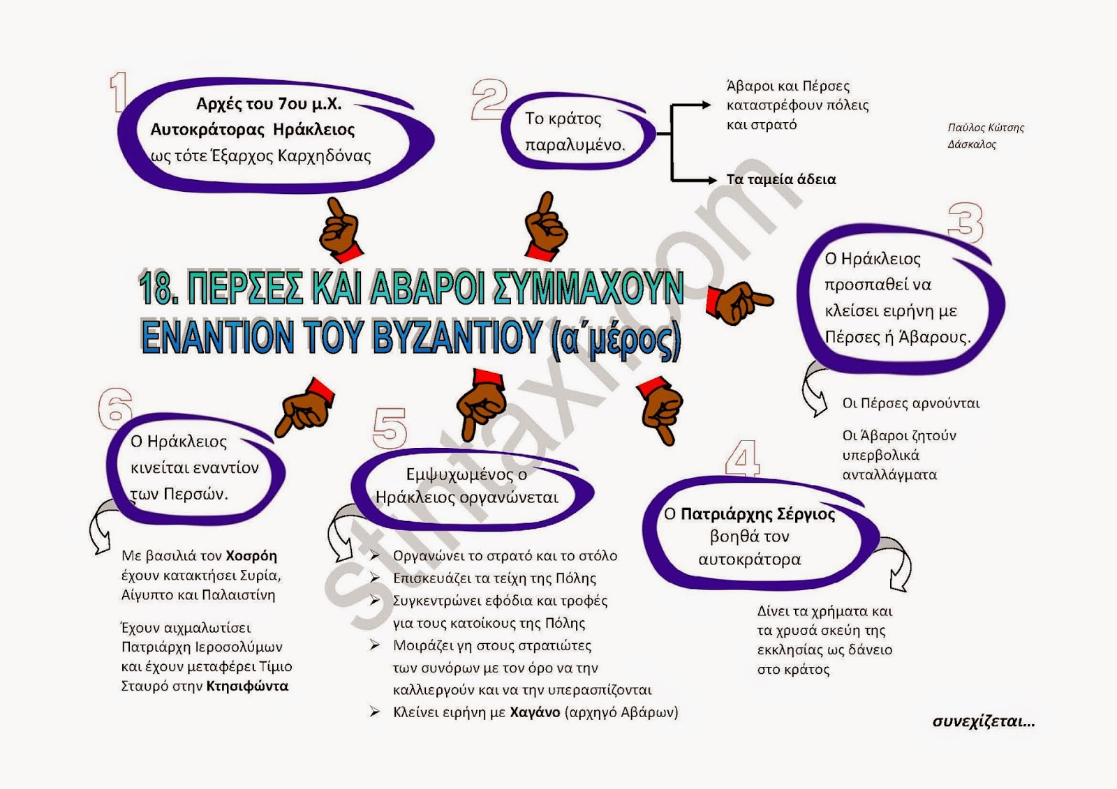 http://www.stintaxi.com/uploads/1/3/1/0/13100858/hist-e-18a-v2.pdf