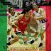 Entrevista a Casandra Ascencio, líder anotadora mexicana del Centrobasket Femenino 2014
