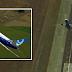 Γιγαντιαίο Boeing 787-9 σε εντυπωσιακούς ελιγμούς [Βίντεο]
